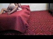 Онлайн видео секс с беременными с большими животами