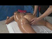 Порно видео ролики полных тёлочек