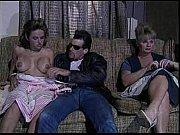 Смотреть порно подборки жесткой ебли