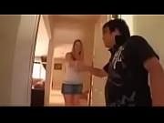 порно фильмы роба зомби