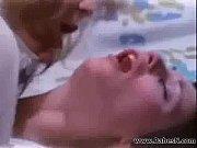 Женская грудь возбудить видео