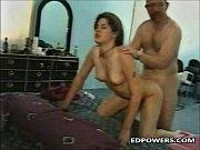 Самое шикарное порно с шикарной брюнеткой