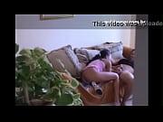 Видео зрелых баб трахают попу смотреть