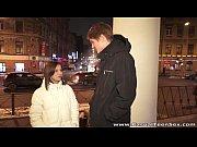 Полнометражные эротические фильмы оизмене супружеских пар