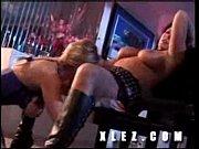 порно со скрытой камерой студентов в общаге