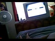 Катя стриженова в купальнике видео