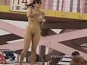 Смотреть русское порно залез под юбку и отлизал