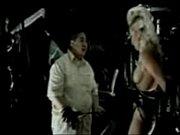 Русский инцест лесбиянок смотреть