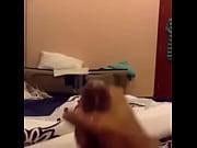 В эротическом белье порно видео