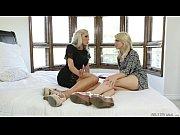 Порно в попу домашнее первый раз от первого лица видео