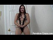 Самая красивая порно звезда азиятка