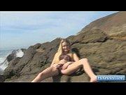 Огромные натуральные отвисшие сиськи порно видео