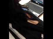 Старый преподаватель трахает студентку смотреть онлайн