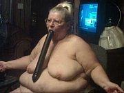 видео голые девушки ебуца