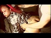 Русские девченки в чюлочках видео