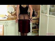Kinky horny stepmother
