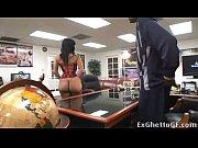 Порно девушек с большими торчащими сосками
