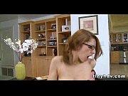 Лучшие разговоры в руском сексе видео онлайн