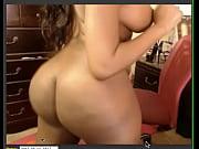 Мисс большая грудь видео онлайн