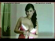 Короткое русское порно порно порно порно порно порно порно порно