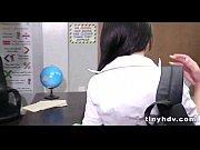 Вумен гоне бад секес порно видео ролик массажный