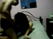 Порно видео у женщины гинеколога