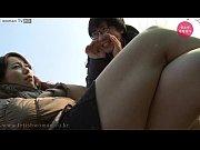 Видео порно анал у девушки жопа гигант
