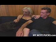 Порно русская телка ругается во время секса
