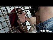 Видео муж кончает жене в волосатую пизду