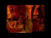 Московская студентка мастурбирует в общежитии фото 1