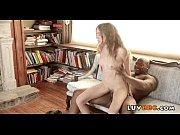 Московская студентка мастурбирует в общежитии фото 5