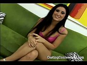 scene sex for cast is lopez Luscious