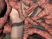 Нина хартли порно ролики онлайн