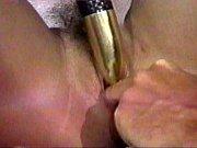 Гей порно папапапа трахается с сыном