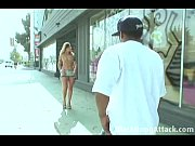 Порно фото трах чурак
