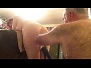 Порно гигантский хуй трахует толистую женшину