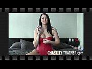Порно с учительницами видео онлайн в хорошем качестве