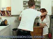 Порно видео гермофродитов онлайн