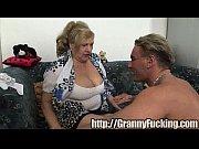 Порно видео привязала парню связали член