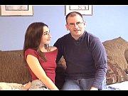Порно видео домашнее муж и жена
