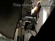 Видео старая учительница трахается