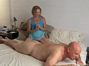 Секс порно со старыми бабушкоми