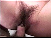 Красивые кружевные трусики шортики порно
