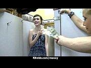 Частное видео русское порно измена мужу