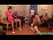 Видео секс русских супругов домашнее частное любительское