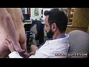 Topløs servering thai massage i brøndby