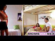 Momsteachsex - mom and da...