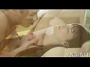 Порно видео полнометражное клитор