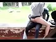 Смотреть понро онлайн мокрые киски лесбиянок