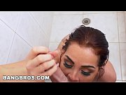 Skyla Novea is the busty step-sister every guy wants (btra15957)